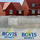 Galliford Try Rejects Bovis Approach