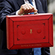 Budget 2017: What You Need to Know