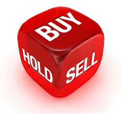 Should You Sell US Stocks?