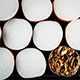 Imperial Brands Announces New Dividend Policy