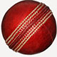 What Investors Can Learn from Cricket