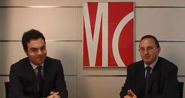 Morningstar TV: Daniel Suárez (Gestión del Ciclo)
