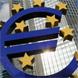 ETFs to Benefit from ECB Bond Buying