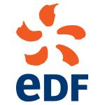 EDF, le retour