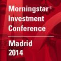 Morningstar TV: Firmino Morgado (Fidelity Iberia)