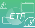 ETF Analysis