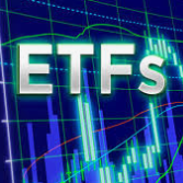 ETFs de bonos corporativos