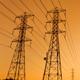 Utilities Turn Away From Europe