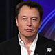 Musk Was Wise to Settle With SEC, say Analysts