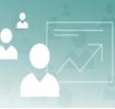 Top-5 multifactor benadering: Morgan Stanley aan kop