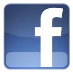 Facebook:que faire après le rebond?