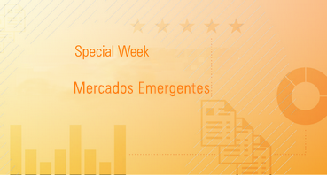 Feature 369x198 Special Week Mercados Emergentes