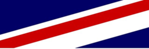 Flag Top Right