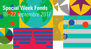 France Funds 201709