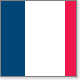 French Flag Jocelyn Licensed