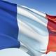 French Flag CC wisegie