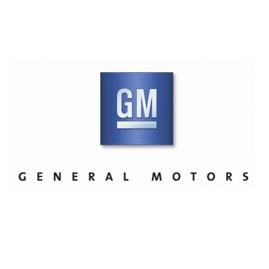 Analyse aandeel General Motors - Aanbevolen Aandeel