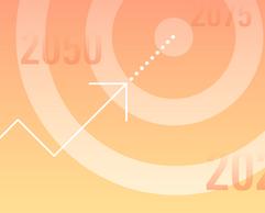 4 valores para la próxima década