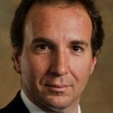 Fonds van de Week: T. Rowe Price Emerging Markets Equity