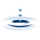 H2O : la décollecte ralentit, mais ne s'est pas encore inversée