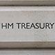 HM Treasury thumbnail