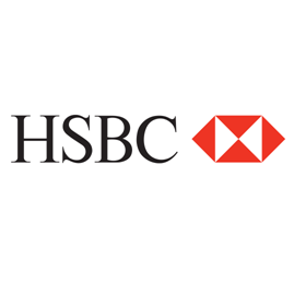 Analysts Downgrade HSBC Following Poor Results