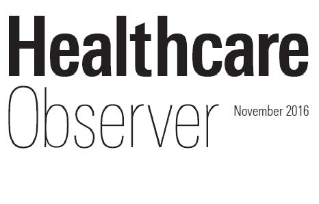 Novo Nordisk highlights fra Morningstar Healtcare Observer