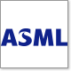Holly Licensed ASML