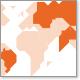 Kehittyvät maat: maissa muttei tyrmättyjä