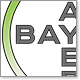 Bayer, Morningstar conferma il fair value