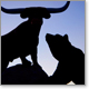 3 Top US Equity Funds for America Bulls