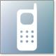Q2 Kommunikation: Kapløbet mod 5G vil blive mere evolutionært end revolutionært; undgå frygt og hype