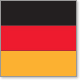 Holly Licensed Germany