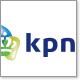 KPN's zakelijke business heeft het moeilijk
