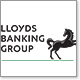Lloyds Shares Rise Despite Further £1bn PPI Hit