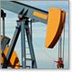 Il petrolio Usa invade l'Asia