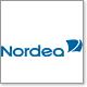 Nordea Euroopan kovimpia rahastokasvajia