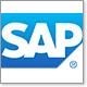 SAP ouvre un nouveau chapitre de son histoire