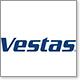 Kraftig stigning i antallet af ordrer internationalt er skyld i at Vestas regnskab overstiger markedets forveninger