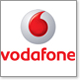 Vodafone and Liberty Global Call Off Asset Swap Discussions