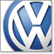 Volkswagen Undervalued but Not for the Faint Hearted