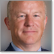 Neil Woodford Launches New High Income Fund