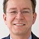 Charles de Lardemelle: « Berkshire Hathaway reste un titre de fond de portefeuille »