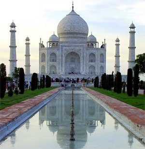 India in caduta libera