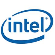 Intel pénalisé par des retards technologiques