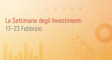 Come trovare le migliori idee di investimento