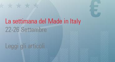 Perché investire in Italia