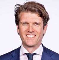 Jan Willem Berghuis Kempen