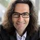 Joël Reuland: « Le potentiel de rendement à long terme des actions est aujourd'hui limité »