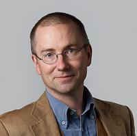 Jonas Lindmark